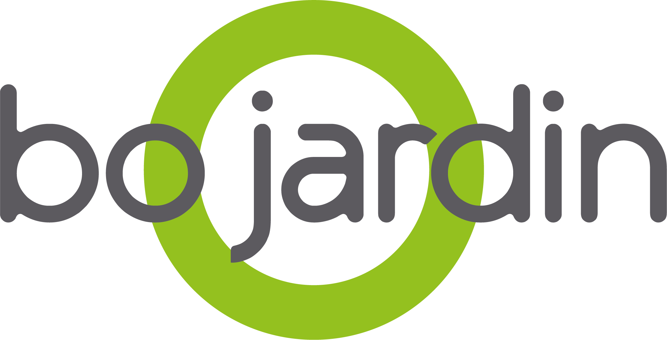 logo Obojardin