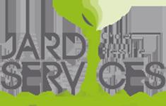 logo-jardi-services