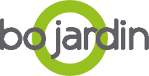 logo-obojardin