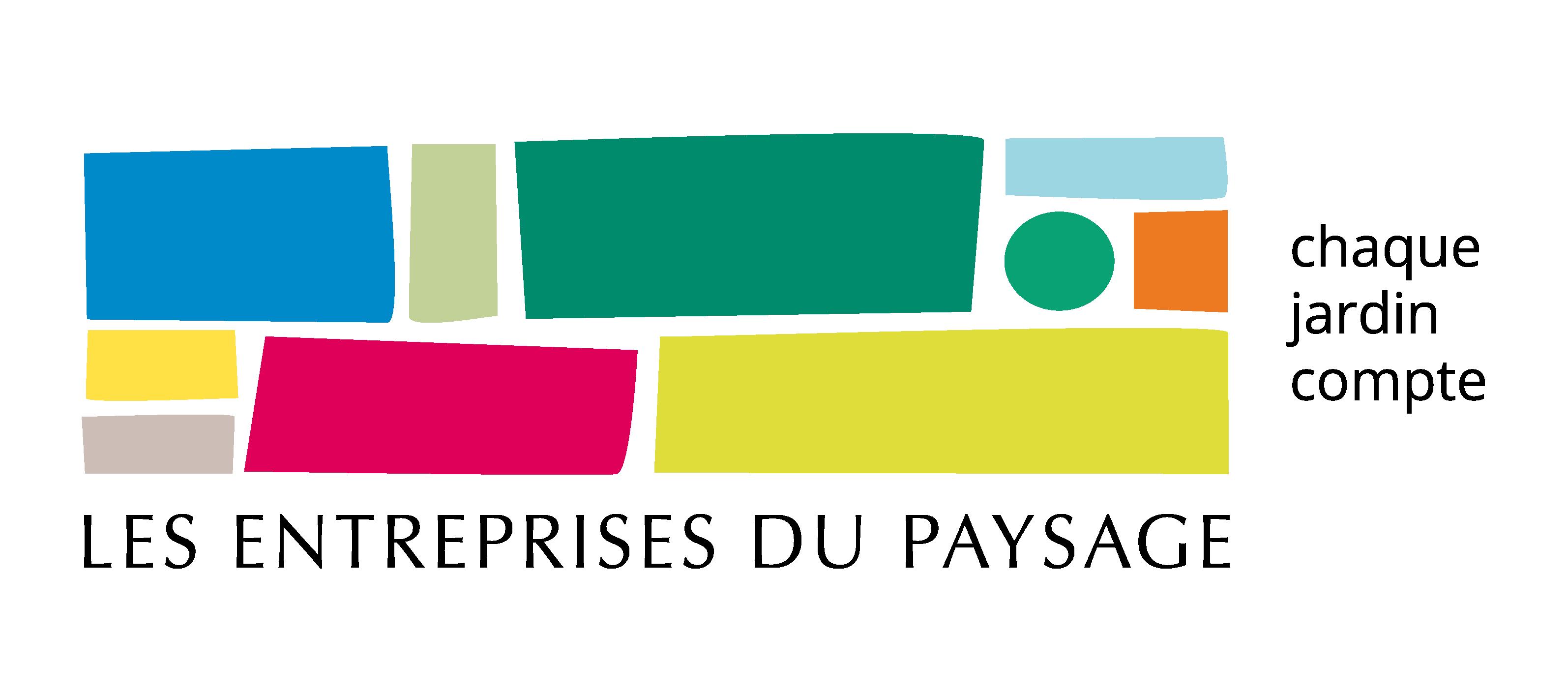 Nouveau Logo Unep